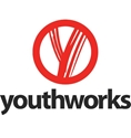 Picture for category Youthworks Events