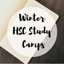 Picture for category Winter Study Camp