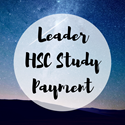 Picture for category Leaders HSC Study Conferences