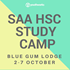 Spring Australian Asian Study Camp Oct 2018